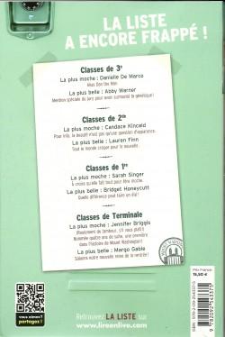 la-liste-63610-250-400